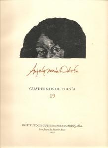 Cuadernos de poesía 19 001